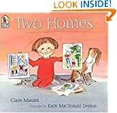 #10: Two Homes