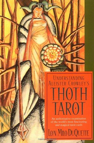 understanding-aleister-crowleys-thoth-tarot