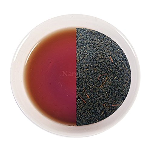 nargis-assam-ctc-blended-with-expensive-rare-saffron-indian-black-tea-fresh-kesar-flavor-chai-new-ed