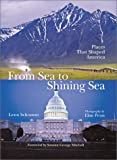 From Sea to Shining Sea, Lenn Schramm, 1402704143