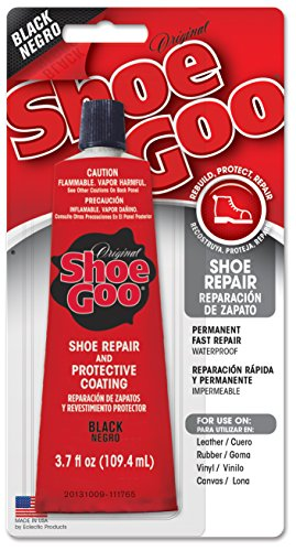 shoe-goo-110212-adhesive-37-fl-oz-black