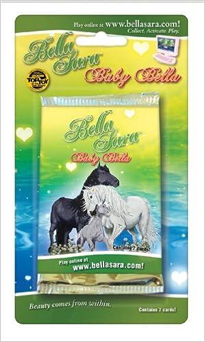 Baby Bella - Blister Pack: Amazon.es: City, Hidden: Libros en ...