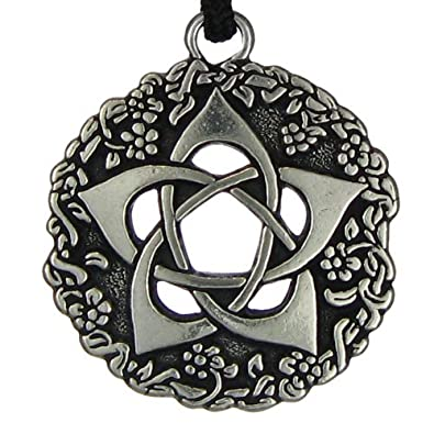 Amazon pentacle of the goddess wiccan jewelry pagan pentagram pentacle of the goddess wiccan jewelry pagan pentagram necklace by pepi aloadofball Choice Image