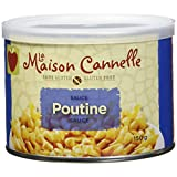 Cannelle Poutine Sauce, 150g