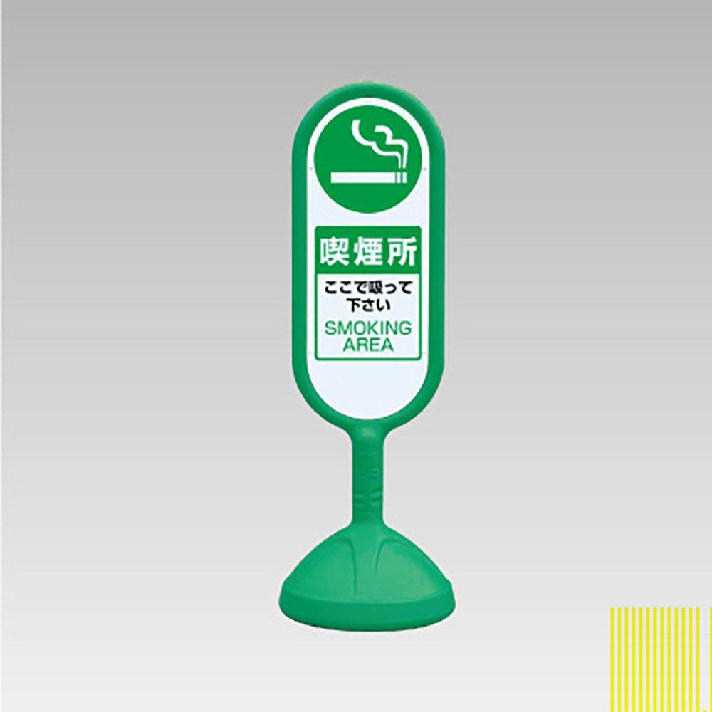 【876-10】テラロイヤルマット(茶) B0738239K4