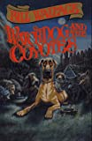 Watchdog and the Coyotes, Bill Wallace, 0671536206
