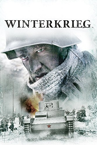 Winterkrieg Film
