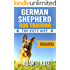 German Shepherd Dog Training: The Katz Way