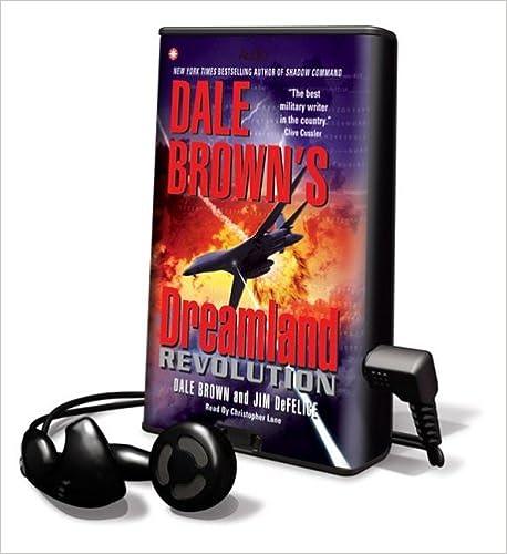 Descargador de libros en líneaRevolution (Playaway Adult Fiction) PDF