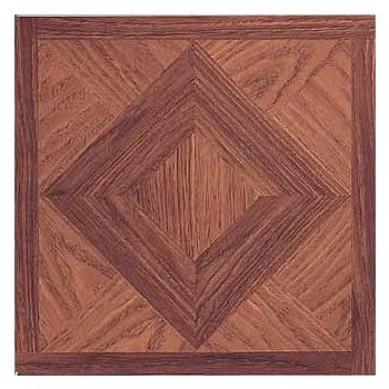 Amazon Madison Vinyl Self Stick Floor Tile 2553 Home Dynamix
