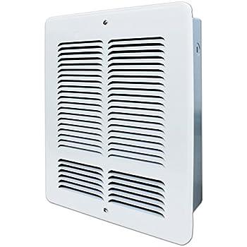 Amazon Com King W2020 2000 Watt 208 Volt Wall Heater
