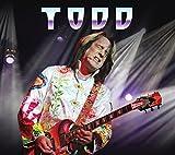 Todd (live)