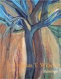 img - for Thomas T. Wilson (Thomas T. Wilson Series) book / textbook / text book