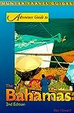 Adventure Guide to the Bahamas, Blair Howard, 1556508522