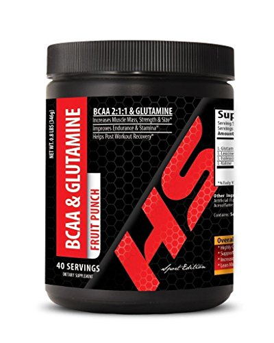bcaa-211-glutamine-fruit-punch-346g-increases-muscle-mass-2-can