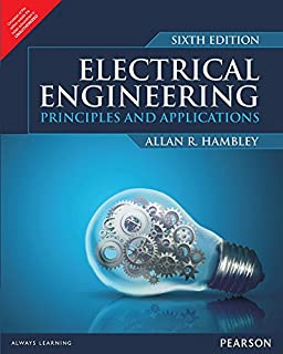 Electrical engineering principles applications plus mastering electrical engineering principles and application fandeluxe Choice Image