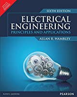 Electrical Engineering Principles And Application