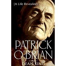 Patrick O'Brian: A Life