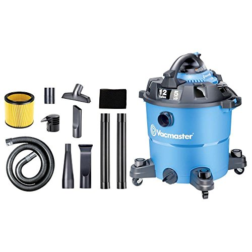 Vacmaster 2-in-1 Blower