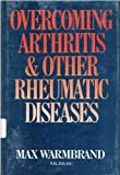 Overcoming Arthritis and Other Rheumatisms, Outlet Book Company Staff, 0517379902