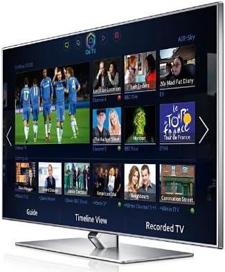LED 40 Samsung UE40F7000: Amazon.es: Electrónica