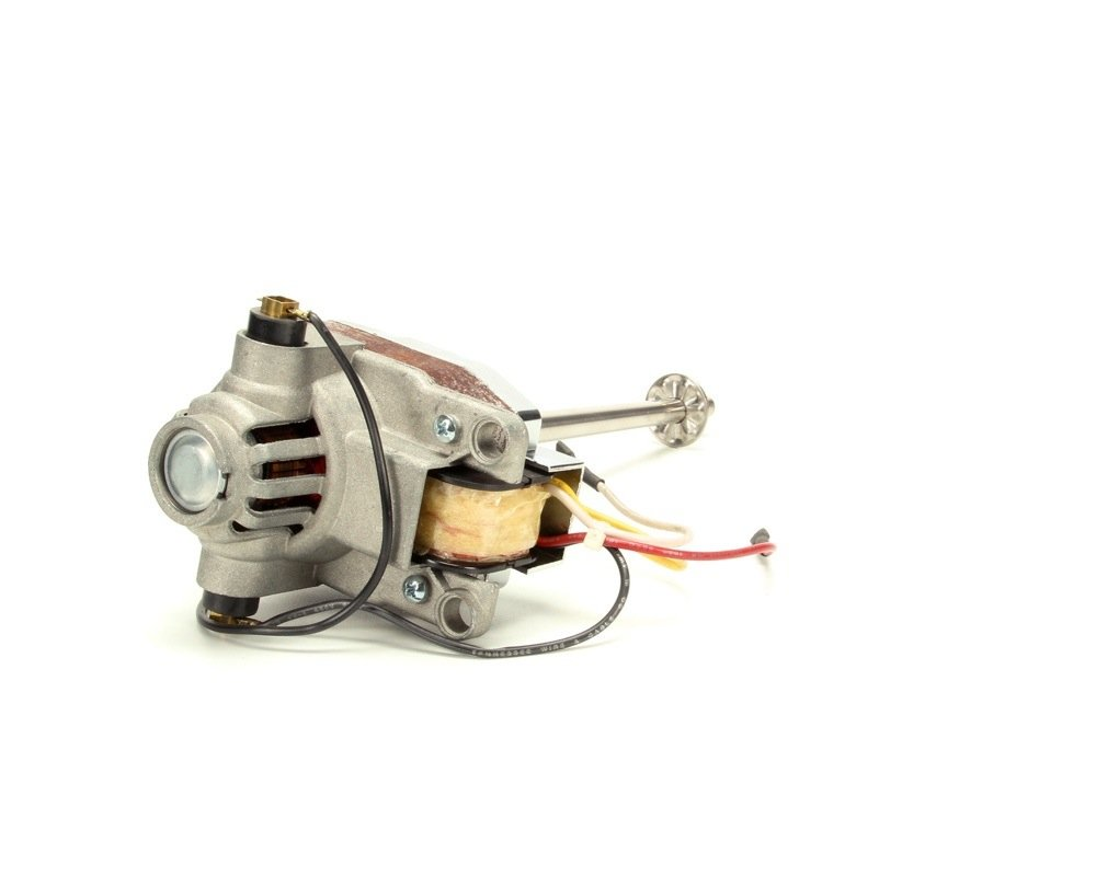 Hamilton Beach 650016000 Complete Motor