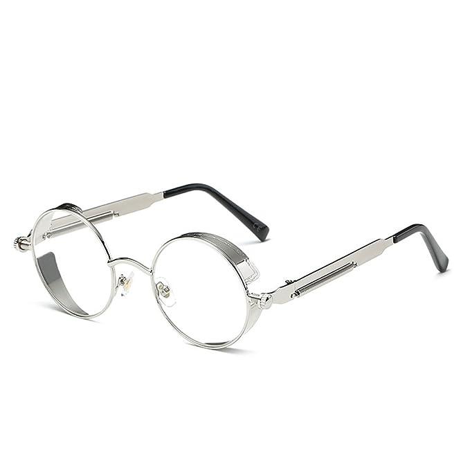 Matrix Neo Occhiali da sole stile scuro occhiali COLORE NERO Emeco 9001BK c4a29147de11