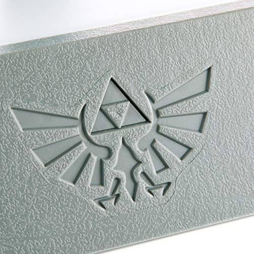 Paladone The Legend of Zelda Officially Licensed Merchandise - Master Sword Light