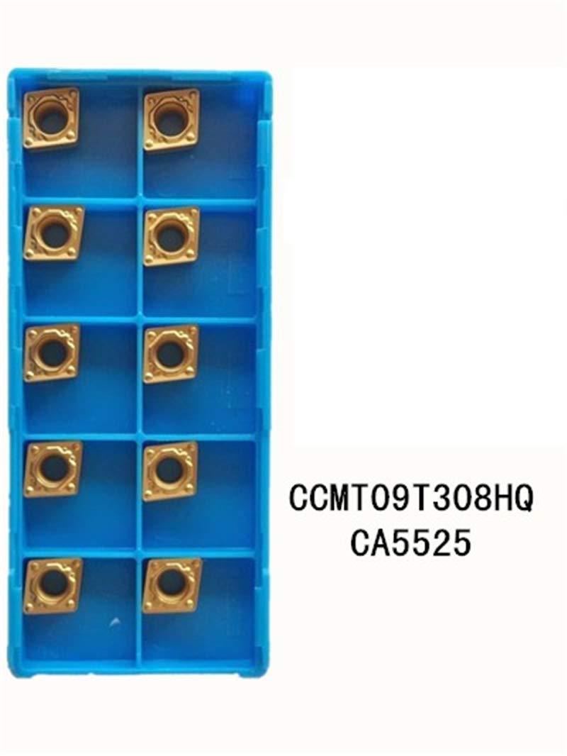 4 pcs TE096 5mm long series HSS drill