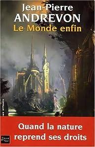 """Afficher """"monde enfin (Le)"""""""