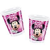 "Disney Classics Partybecher ""Minnie Mouse"""
