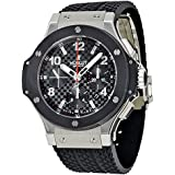 Hublot Reloj Big Bang 301.SB,131.RX