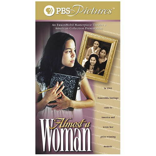almost-a-woman-vhs