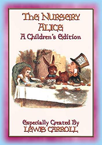 THE NURSERY ALICE - A Children