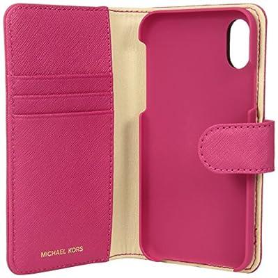 Michael Kors Folio Phone Case 8