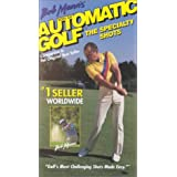 Automatic Golf: Specialty Shots