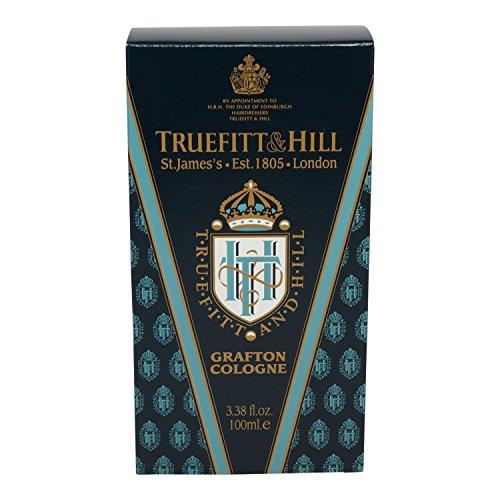 truefitt-hill-grafton-cologne-by-truefitt-hlil
