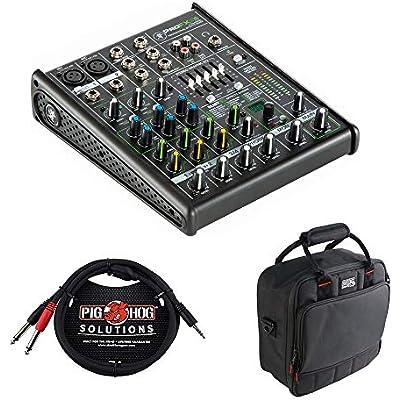 mackie-profx4v2-4-channel-sound-reinforcement