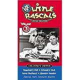 Little Rascals 3