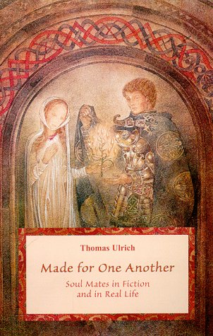 Made for One Another: Soulmates in Fiction and in Real Life