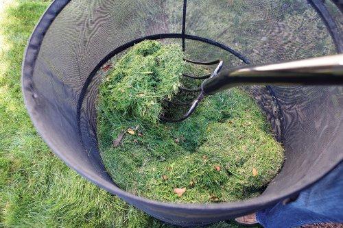046561157050 - Fiskars 75 gallon Eco Compost Bin (5705) carousel main 3