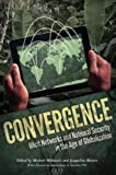 Convergence, National Defense University Press, 178266372X