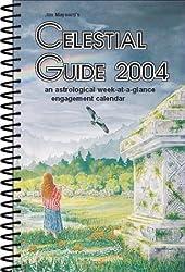 Celestial Guide 2004