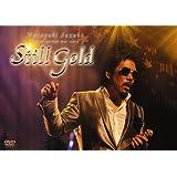 TASTE OF MARTINI TOUR 2009 STILL GOLD [DVD]