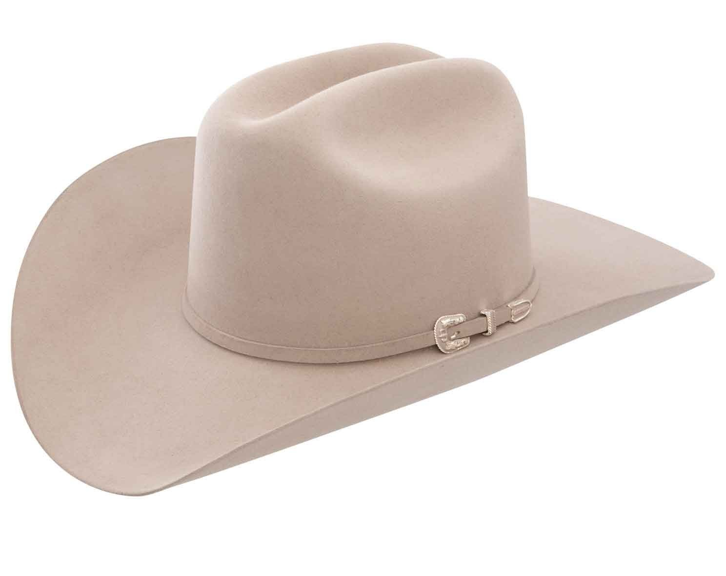 Stetson Skyline 72 Silver Belly,7.125