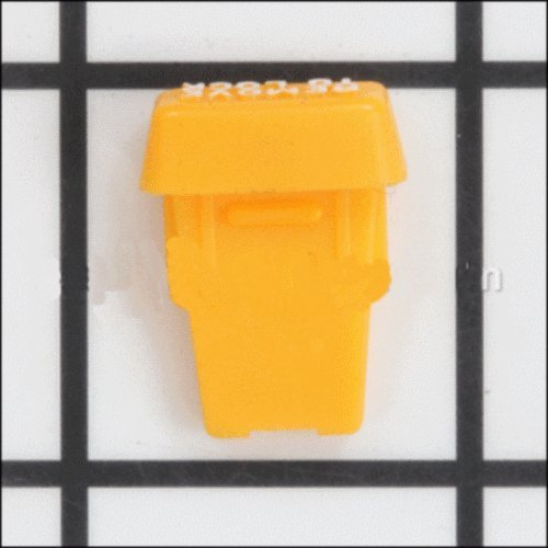 "Ryobi Switch Key Replacement WS720S 7"" Wet Tile Saw"