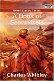 A Book of Scoundrels, Charles Whibley, 8132028848