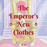 The Emperor's New Clothes |  ci ci