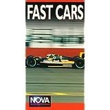 Nova: Fast Cars