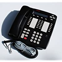 Avaya Magix 4412D+ 12 Button Speakerphone